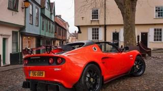 Lotus-Elise-Cup-250-2016-articolo-infullgear