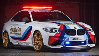 bmw-m2-motogp-safety-car-2016 (7)