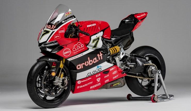 ducati-1199-panigale-r-sbk-2016-aruba-racing (10)