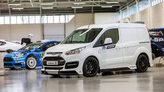 ford-transit-connect-wrc-m-sport-2016