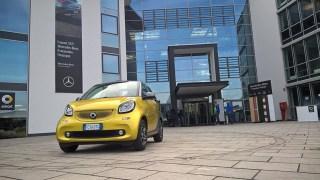 smart-fortwo-cabrio-2016 (7)
