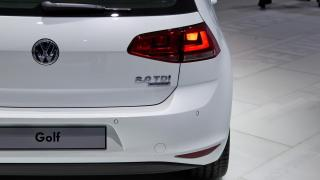 GOLF-TDI-BLUEMOTION-2015