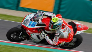 cluzel-jules-supersport-imola-2016-mv-agusta-f3