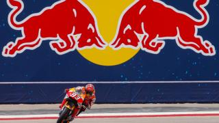 marquez-austin-pole-position-motogp-2016-redbull