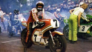 barry-sheene-1976-suzuki-rg500