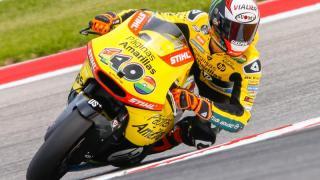 alex rins moto2