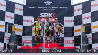 podio-supersport-misano-2016