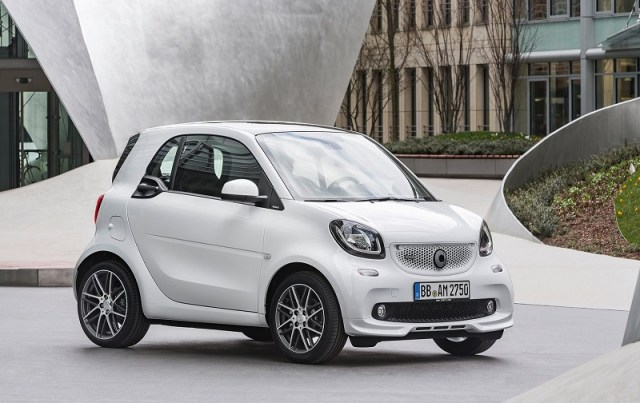 smart-brabus-turbo-2017-2