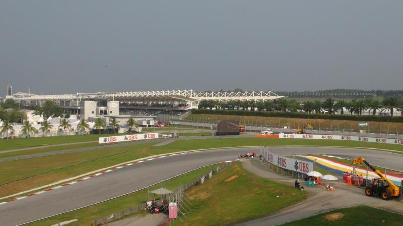 Formel 1, carlsberg, malaysia, kuala lumpur, danmark, kevin magnussen