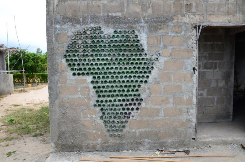 nZuwa Lodge, pemba, Mozambique, africa, afrika