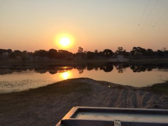 7. Makgagikgadi National Park 1 (17)