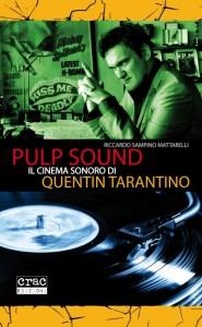 Pulp sound