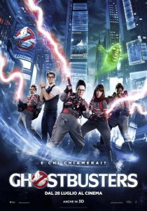 ghostbusters-3-1