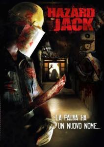 hazard-jack-1
