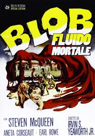 blob-dvd1