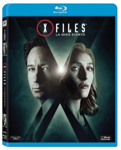 the-x-files-10-bd1