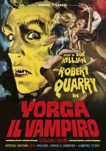 yorga-il-vampiro-1