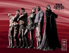 TNA-United-Tomppa