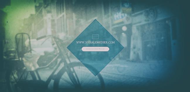 sosmedkurs_event