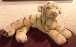 my-tigger-the-sawdust-stuffed-toy-tiger