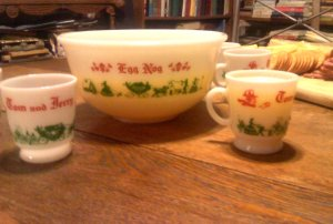 vintage-holiday-punch-set