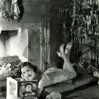 Merry Martha Sleeper Jewelry & Fashions