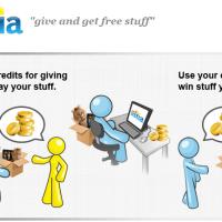 Listia Auctions: Your New Addiction