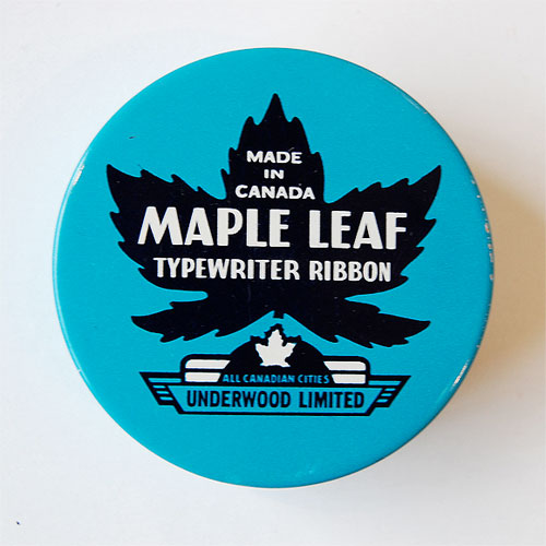 typewriter_ribbon_tins_02