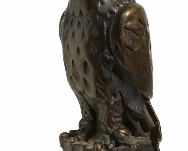 Lessons From The Maltese Falcon