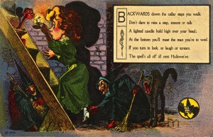 halloween-bewitching-vintage-postcard