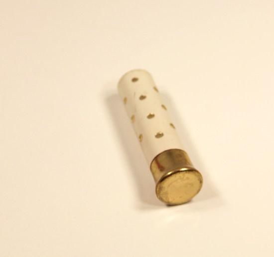 mid-century modern polkadot lipstick tube case (1)