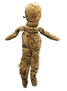 antique-egyption-rag-doll