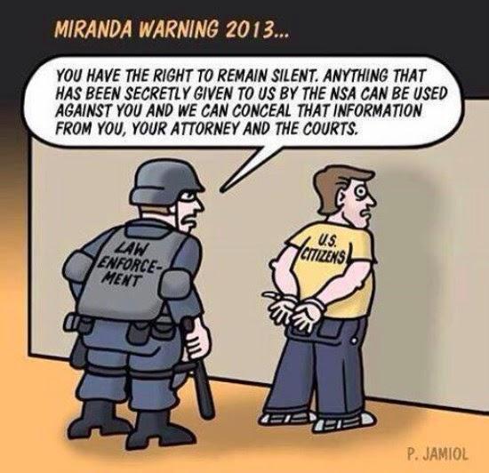 miranda-warning