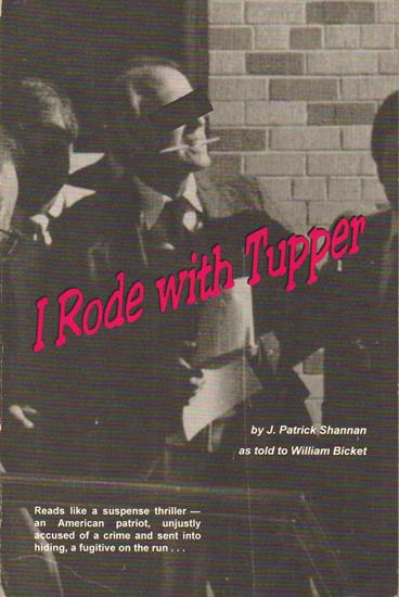 i-rode-with-tupper