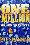 one-a-million