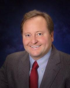 Governor Brian Schweitzer