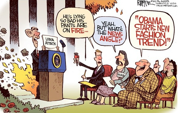 libya-barack-obama-political-cartoon-humor-5-stars-phistars-journalism1