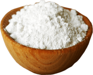 bowl-of-baking-soda