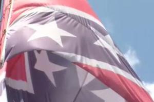confederate-flag-future-06242015-wjla_606