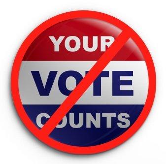 vote-fraud