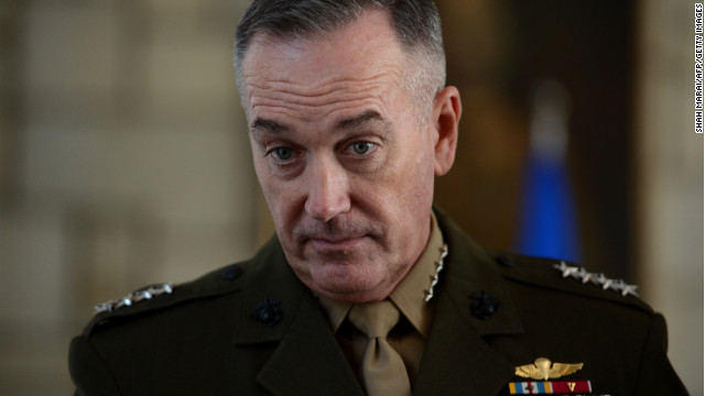 general-joseph-dunford-story-top