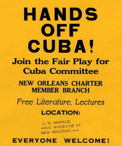 hands-off-cuba