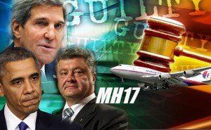 1-mh17-hoax-investigation