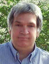 Robert Groden
