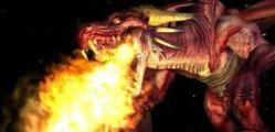 games-of-thrones-campo-de-fogo-iniciativa-nerd