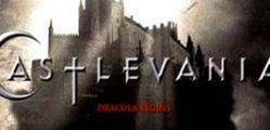 castlevania-small