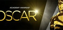 Confira a lista com os ganhadores do Oscar 2013