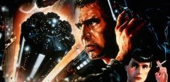 Blade Runner 2 contrata roteirista de Lanterna Verde