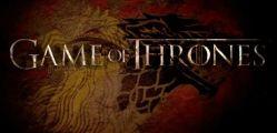 game-of-thrones-trailer-vitrine