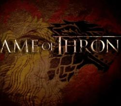 game-of-thrones-trailer-vitrine